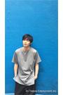 Photo_281